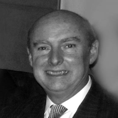 Alvaro Villacieros
