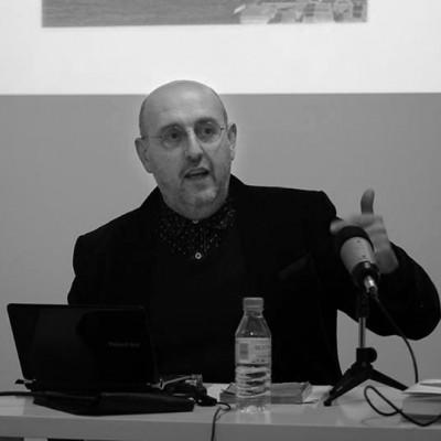 Fernando Castro Flórez
