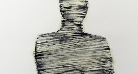 Exposición de Cecilia Costa