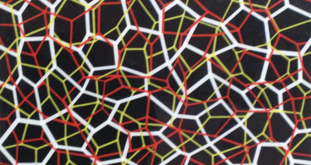 MANUEL ROS en la galería OLIVART ART